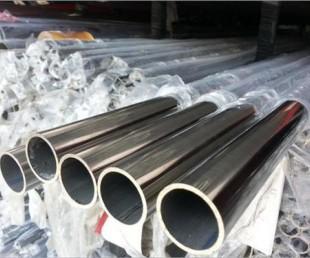 316l耐腐蝕不銹鋼管,304不銹鋼管 不銹鋼圓管圖片