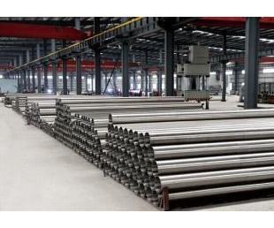 供應不銹鋼圓管,薄壁不銹鋼管,不銹鋼毛細管圖片