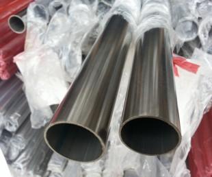 304L小口径不锈钢管,316L耐腐蚀不锈钢管规格齐全