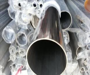 现货供应 316L不锈钢