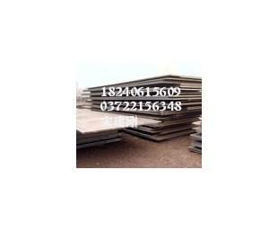 Q390B安阳钢厂/Q390C高强度材料/Q390D↖Q390E高强板
