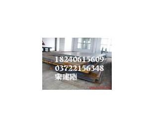 Q345GJB安阳钢厂/Q345GJB高建钢板材图片