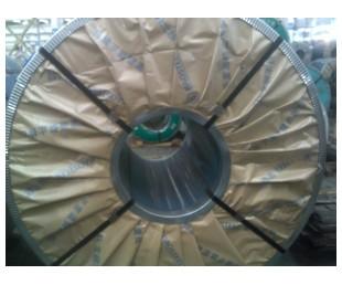 310S/316/201/321/304/201不锈钢管_不锈钢板厂家价格荣盛销售图片