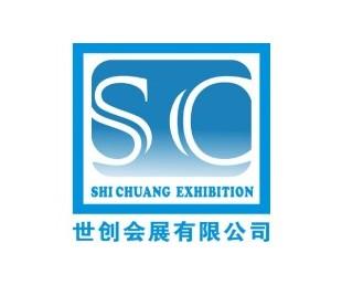 2018越南工业控制自动化展览会