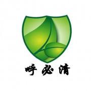 仙桃市绿创卫生用品有限公司