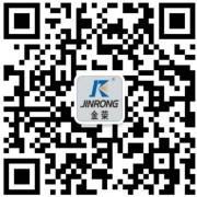浙江金荣防爆电器有限公司