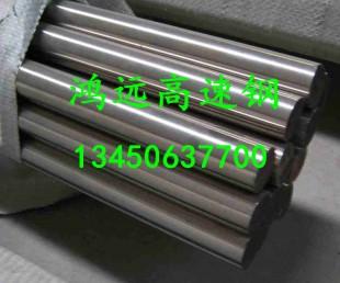 天津高速鋼M2  skh51  H13模具鋼材 現貨供應圖片
