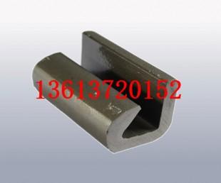 钢管桩热轧锁扣,锁扣型钢厂家直销
