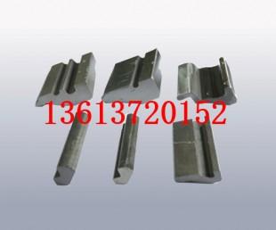 冷拉异型钢厂家直销定做行业特种型钢纺织建筑滑轨型钢