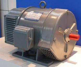 亚博国际娱乐平台_供应西安西玛电气ZTP型铁路机车用直流辅助电动机
