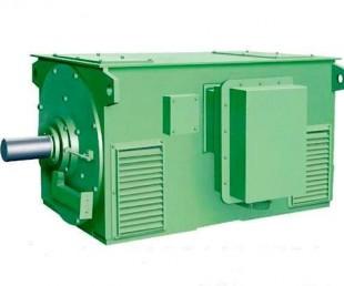 亚虎娱乐_供应西安西玛电气Y系列(H355-1000)6KV/10KV高压三相异步电动机