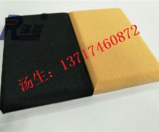 亚虎娱乐_重庆审讯室防撞软包生产厂家直销