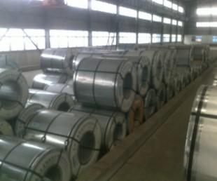 山東302不銹鋼卷板設備先進實力雄厚現貨供應發貨快圖片