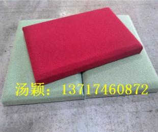 重庆专业电影院吸音软包生产厂家