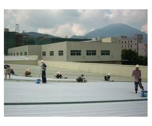 工匠精神-价格实惠-惠州市自主品牌欧耐克防水补漏堵漏隔热工程公司