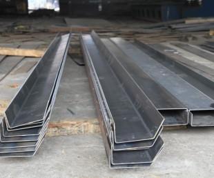 成都专业加工剪板、折弯