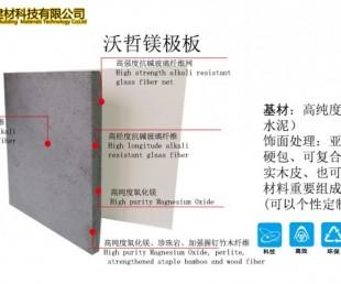 亚虎娱乐_A1级阻燃镁级板 装饰面打底板 吊顶隔墙隔音
