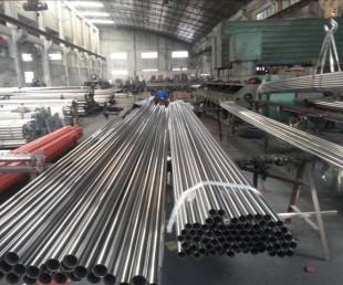 成都专业批发零售各种不锈钢管、不锈钢板,规格齐全