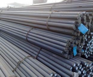 建材:螺纹钢、高线、普线、圆钢、盘螺、拉丝、脚手架等各类钢材金属材料