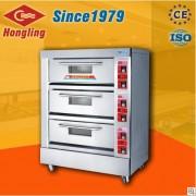 红菱烤箱配件公司
