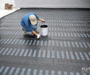 龙门楼顶防水100平方多少钱-请咨询惠州欧耐克防水补漏堵漏公司