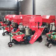 乐陵市瑞腾机械设备销售有限公司