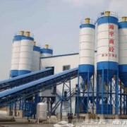 北京盛誉物资回收公司