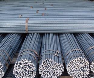 亚博国际娱乐平台_成都批发螺纹钢、规格齐全
