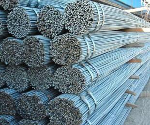 达钢成都HRB400E螺纹钢18-25现货供应