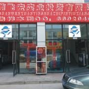 东莞市飞宏实业投资有限公司