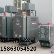 南京阿科牧机械有限公司