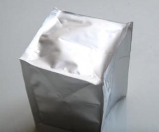 亚博国际娱乐平台_重庆厂家直销各种立体铝箔袋抽真空铝箔袋价格实惠欢迎批发购买