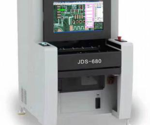 JDS FAI智能首件检测仪,首件检测仪
