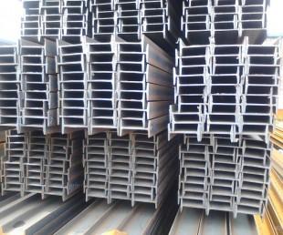 亚博国际娱乐平台_成都天晨钢铁有限公司主营工字钢