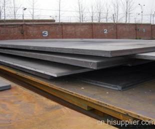 亚虎国际娱乐客户端下载_耐磨钢板;NM360A-B、NM400A-B、NM450A-B、NM500A-B