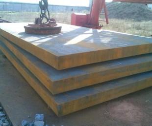 优质碳素钢板:10-50#、10#特、20Mn、50Mn