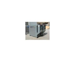 昆明锌合金压铸模温机,贵阳水循环温度控制机