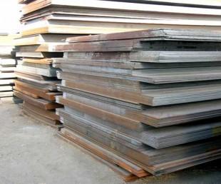 模具鋼板:S48-50C、P20、P80A、圖片