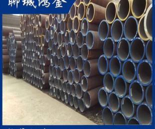 加工定制出口无缝管 包钢20G无缝管  国标碳钢无缝钢管价格图片