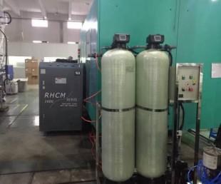 金华热压机油加热器生产厂家