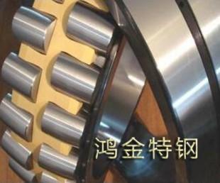 Q345E圆钢 低合金碳结钢 Q345D圆棒 耐低温 抗冲击图片