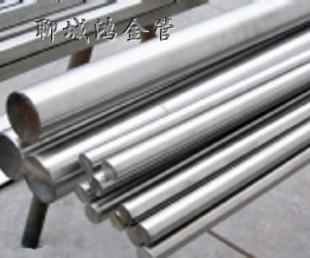 12CR1MOV圓鋼  304不銹鋼圓鋼 不銹鋼實心棒圖片