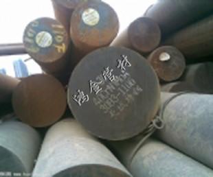 冷拔圆钢 冷拉圆钢 合金圆钢 12cr1mov圆钢