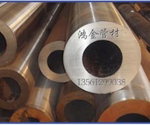亚博国际娱乐平台_合金钢管 进口合金管 国产合金管 合金管材质 合金管价格