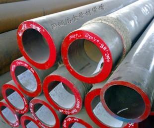 厂家直销退火精密小口径薄壁无缝钢管 20#无缝管 冷拔无缝管