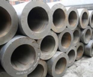 合金钢管批发 GCR15轴承钢管 合金管生产厂
