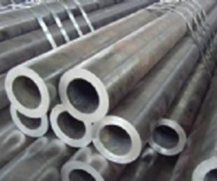 6150合金鋼 合金耐磨鋼管?鉻鉬合金鋼管價格