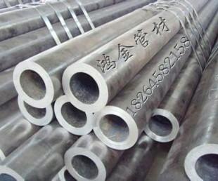 合金管价格 12cr1movg合金管 合金钢管价钱(多图)