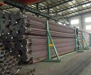 供应钛合金管 Q345C合金管 合金管厂家直销