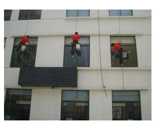 惠东房顶漏水最好补漏方法-惠州市知名品牌防水补漏公司